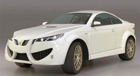 Вижте най-грозния автомобил за 2011 година (+ снимки)