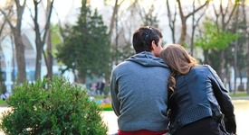 5 знака, че си 100% влюбен