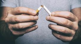 Кои са най-честите проблеми, които човек получава, когато отказва цигарите