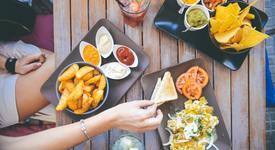 6 причини да сте постоянно гладни
