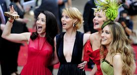 Кои са 5-те най-дразнещи навика у жените
