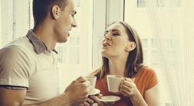 Как се отразява консумацията на чайове на външния ти вид