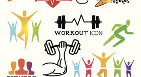 9 признака, че си в добро здравословно състояние, без значение от теглото ти