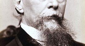 Чарлз Дикенс - най-значимият писател от Викторианската епоха