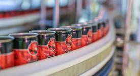 Могат ли енергийните напитки да бъдат безопасни?
