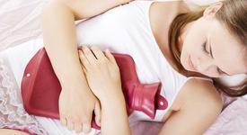 Бабини рецепти срещу настинка и летен грип