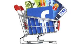 Facebook Messenger ще позволя да се плащат стоки и услуги онлайн чрез ботове