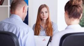Подготви се за въпросите, които задават на всяко интервю за работа