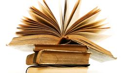 Вижте кои са най-споменаваните песни в литературата