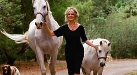 Бриджит Бардо: Актрисите се предлагат