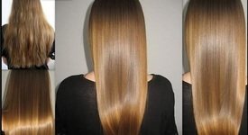 Как да използваме кокосово масло за косата?