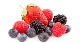 Полезните храни, които всъщност се оказват вредни