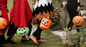 Втора част: Най-търсените костюми за Хелоуин