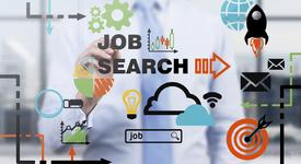 Съвети къде и как да си търсиш нова работа