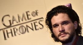Кит Харингтън: Финалът на Game Of Thrones няма да ви хареса
