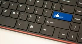 Българите - най-активни в социалните мрежи в сравнение с останалите европейци