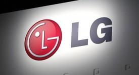 LG пусна на пазара телевизори, отблъскващи комарите
