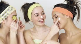 Правила за красотата, която всяка тийнейджърка е добре да знае [част втора]