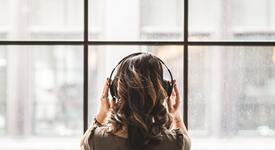 5 песни, които да не слушате след раздяла