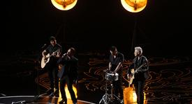 U2 с нов албум през септември