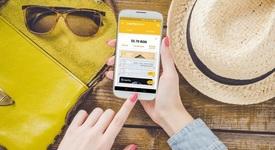 Хитово лято с MTV Рresents Varna Beach и мобилни плащания от LeuPay Wallet