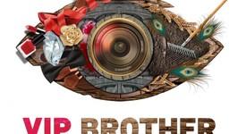 VIP Brother тръгва на 13-и септември, влиза Джорджано