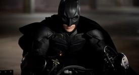 Кой актьор ще изиграе новия Батман?