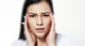 Как да се справиш с главоболието?