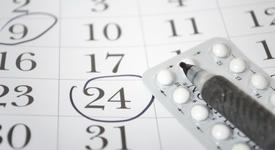 Как да избереш професията си според датата на раждане [част първа]