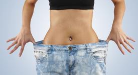 Странните диети, които ще ти помогнат да се отървеш от излишните килограми