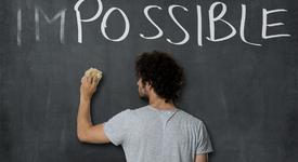 Какво да правиш, ако не си приет да следваш желаната от теб специалност