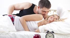 Какъв е сексът според неговата продължителност
