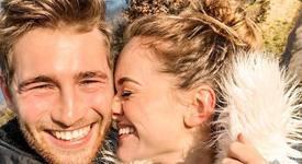8 съвета за любовта (от мъже)