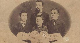 Кой е  Кирил Ботев?