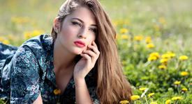 7 трика за по-бърз растеж на косата