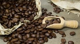 Нещата, които не знаеш за кофеина