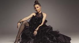 Михаела Маринова: за дебютния албум, любовта и онлайн концертите