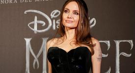 Анджелина Джоли: Децата ми преживяха много!
