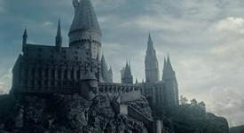 """Откриха атракцион """"Хари Потър"""" в Япония"""