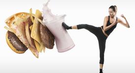 Как да отслабнеш и завинаги да се отървеш от излишните килограми