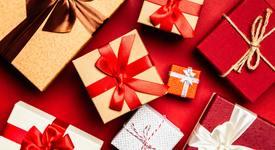 4 зодии, за които подаръците от партньора са много важни