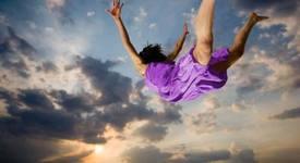 Как да тълкуваме сънищата? [част втора]