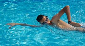 Няколко неизвестни факта за плуването