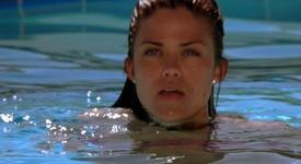 Какво трябва да знаем за секса във вода?
