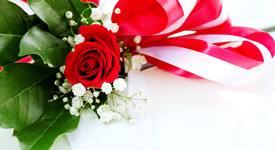 Седмичен любовен хороскоп 4 - 10 март