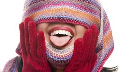 Зимните аксесоари, които задължително трябва да имаш