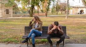 Мисли, които развалят връзката