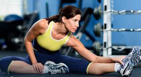 Вижте как тренировките ви да дават добри резултати
