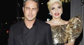 Лейди Гага се върна при бившия