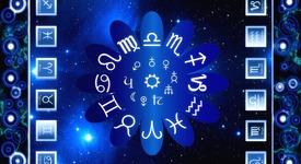 Нова астрологична година - какво чака зодиите?